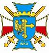 WKU Opole